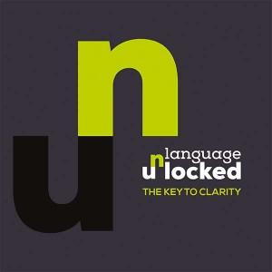Language Unlocked Brochure